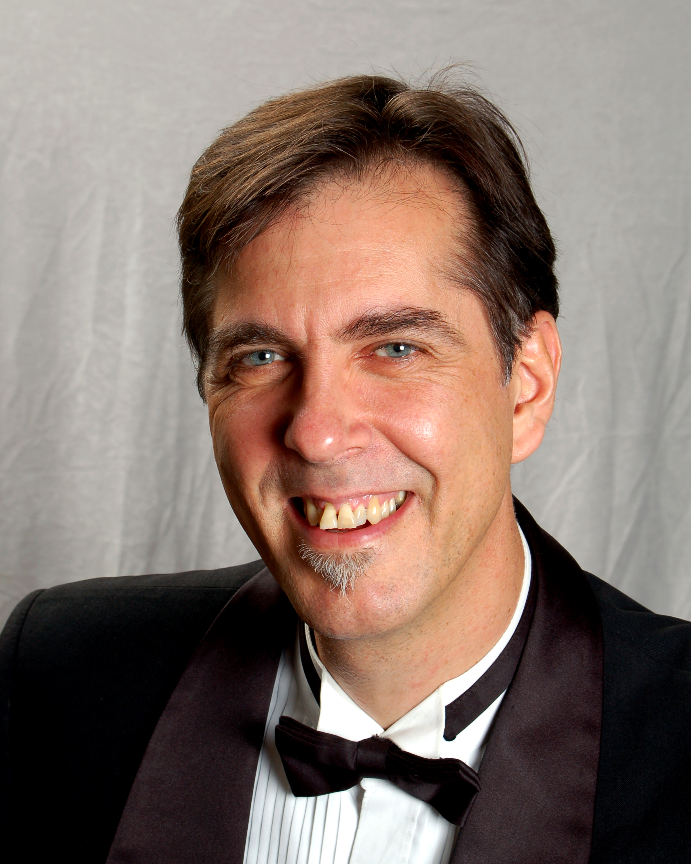 an experience at the 1996 louisville orchestra John rommel was principal trumpet of the louisville orchestra (1988-1996) and   his chamber music experience includes performances with summit brass,.