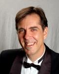Jim Bates picture headshots 002