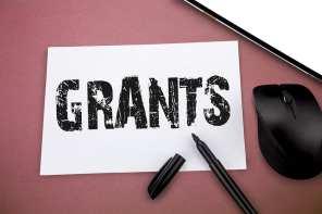 grants-b